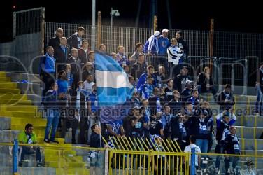 Casertana-Matera 2014-15 (6)