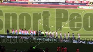 Catania-Vicenza 14-15 (3)