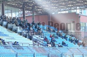 Como-Novara Coppa Italia Lega Pro 14-15 (5)