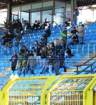 Como-Novara Coppa Italia Lega Pro 14-15 (7)