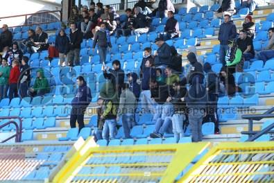 Como-Novara Coppa Italia Lega Pro 14-15 (8)
