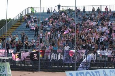 Empoli - Palermo 2014-15 189