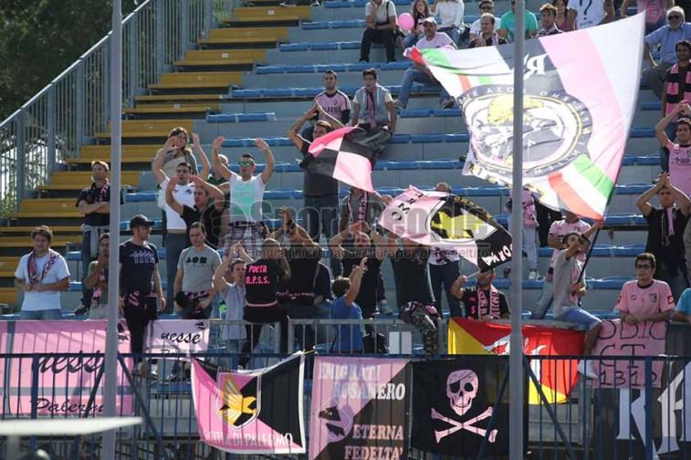Empoli - Palermo 2014-15 200
