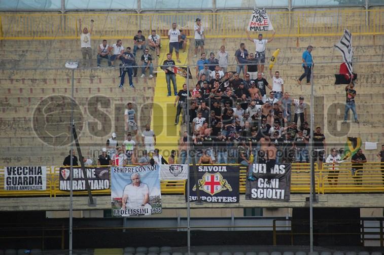 Foggia-Savoia 14-15 (12)
