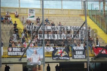 Foggia-Savoia 14-15 (15)