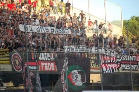 Foggia-Savoia 14-15 (21)