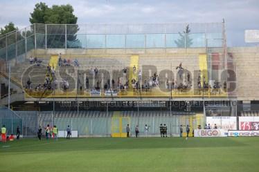 Foggia-Savoia 14-15 (8)