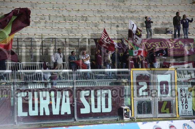 Livorno - Crotone 2014-15 208