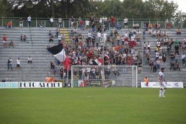 Lucchese - Ascoli Picchio 2014-15 072