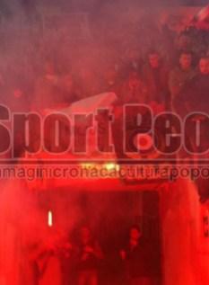 Modena-Bologna 14-15 Bisio (12)
