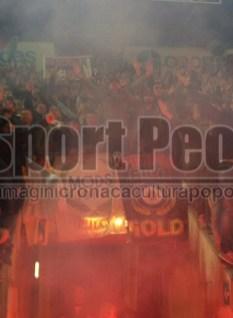 Modena-Bologna 14-15 Bisio (13)