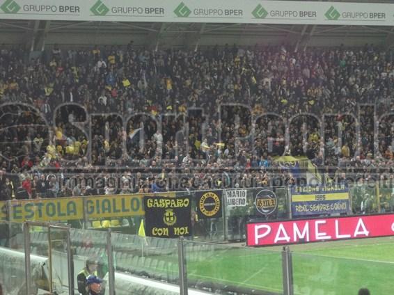 Modena-Bologna 14-15 Passarelli (11)