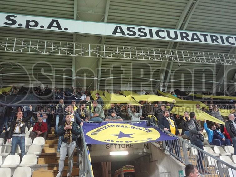 Modena-Bologna 14-15 Passarelli (20)
