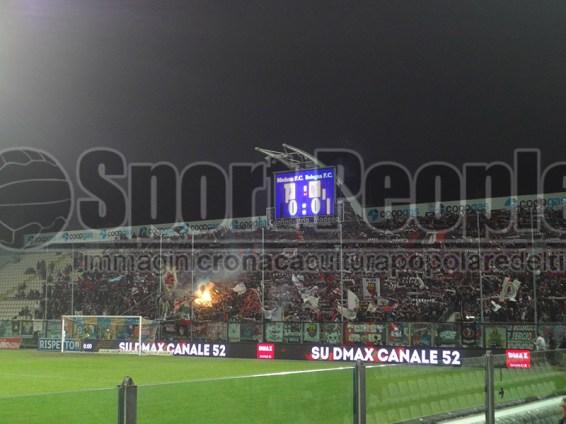 Modena-Bologna 14-15 Passarelli (22)
