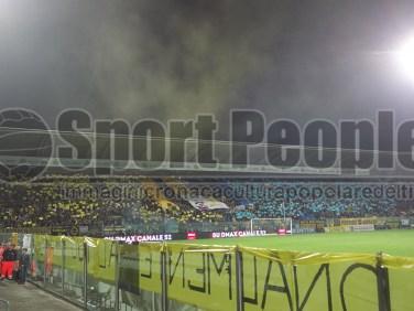 Modena-Bologna 14-15 Passarelli (24)