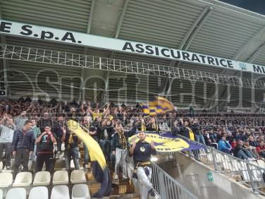 Modena-Bologna 14-15 Passarelli (28)