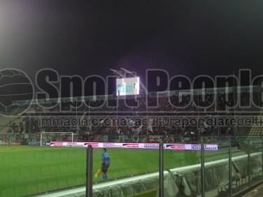 Modena-Bologna 14-15 Passarelli (29)