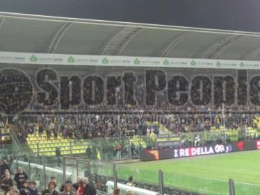 Modena-Bologna 14-15 Passarelli (3)