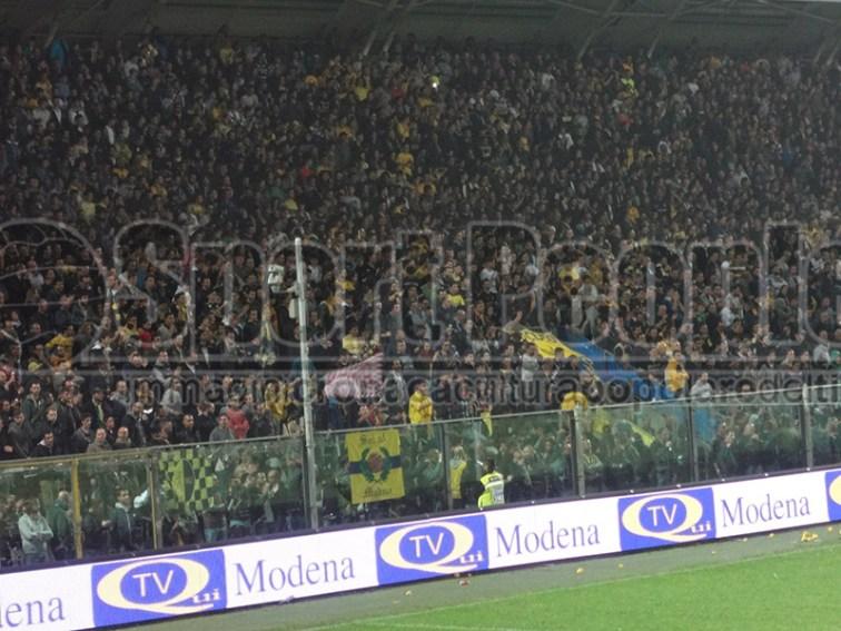 Modena-Bologna 14-15 Passarelli (34)