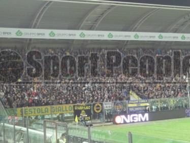 Modena-Bologna 14-15 Passarelli (36)