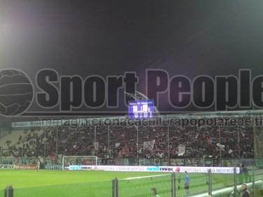 Modena-Bologna 14-15 Passarelli (37)