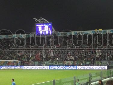 Modena-Bologna 14-15 Passarelli (38)