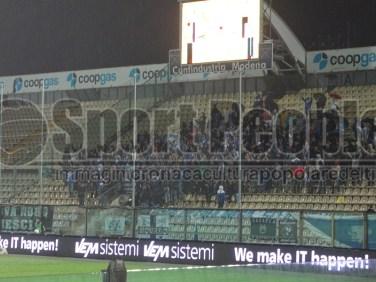 Modena-Brescia 14-15 (17)