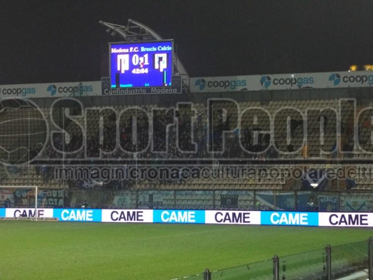 Modena-Brescia 14-15 (20)
