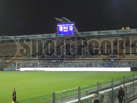 Modena-Brescia 14-15 (22)