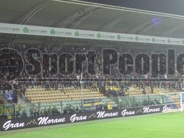 Modena-Brescia 14-15 (24)