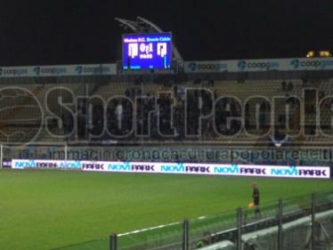 Modena-Brescia 14-15 (25)