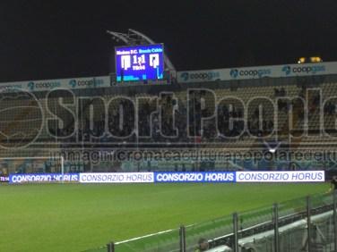 Modena-Brescia 14-15 (28)
