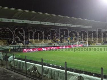 Modena-Brescia 14-15 (7)