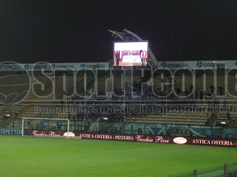 Modena-Brescia 14-15 (9)