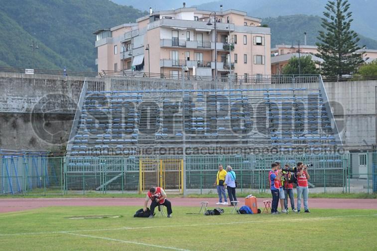 Paganese-Juve Stabia 14-15 (1)