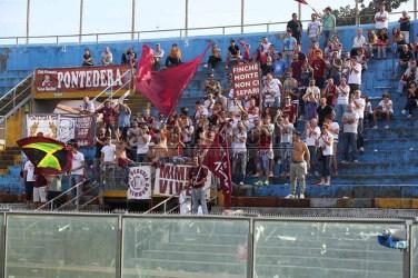 Pisa - Pontedera 2014-15 125_1