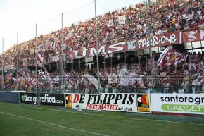 Salernitana-Savoia 14-15 (7)