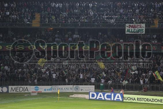 Ternana-Avellino 14-15 (11)