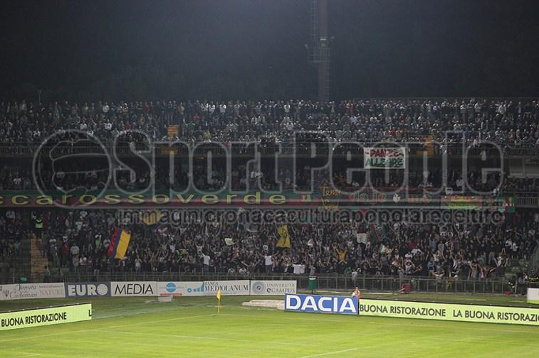 Ternana-Avellino 14-15 (12)