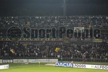 Ternana-Avellino 14-15 (13)
