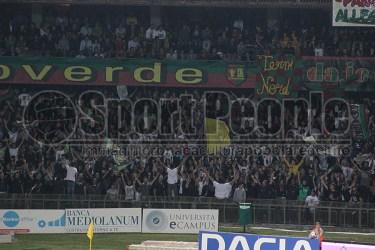Ternana-Avellino 14-15 (14)