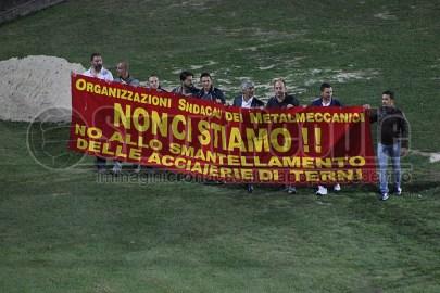 Ternana-Avellino 14-15 (2)