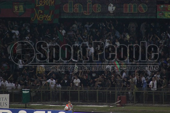 Ternana-Avellino 14-15 (22)