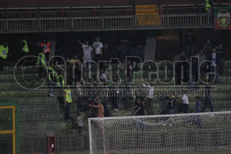 Ternana-Avellino 14-15 (23)