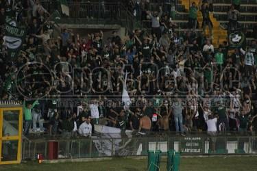 Ternana-Avellino 14-15 (36)