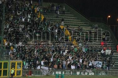 Ternana-Avellino 14-15 (38)