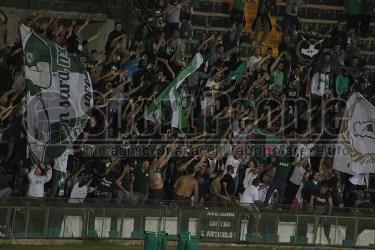 Ternana-Avellino 14-15 (40)