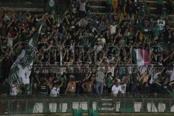 Ternana-Avellino 14-15 (43)