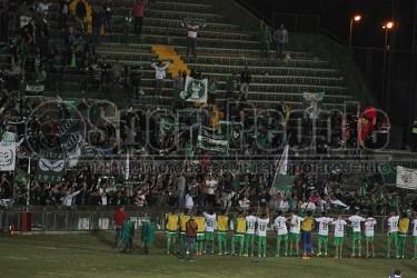 Ternana-Avellino 14-15 (46)