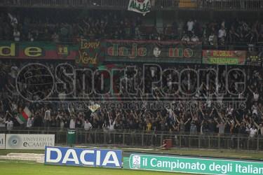 Ternana-Avellino 14-15 (47)